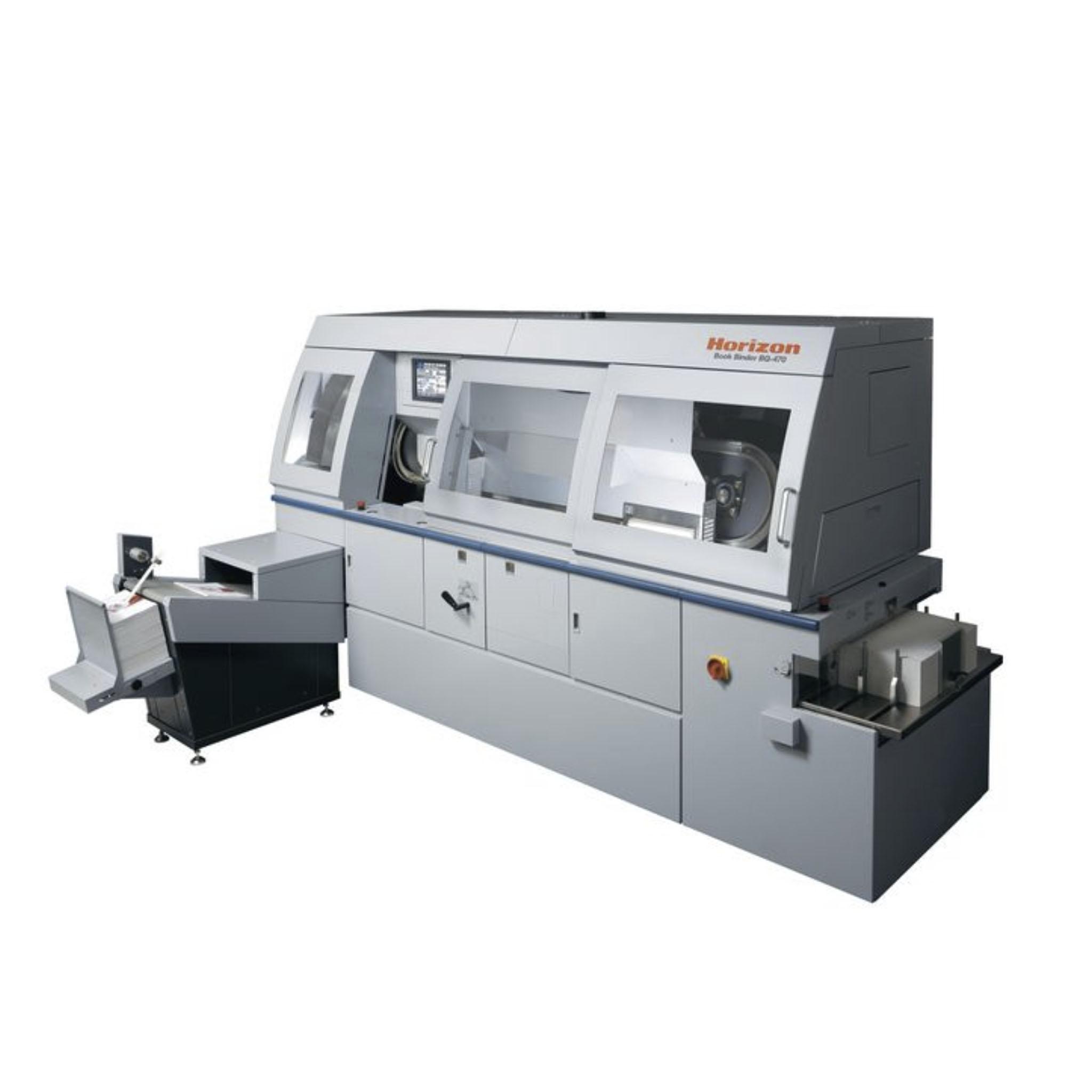 Eniath's Printing