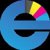 Eniath's Printing Logo